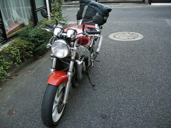 200808291.JPG
