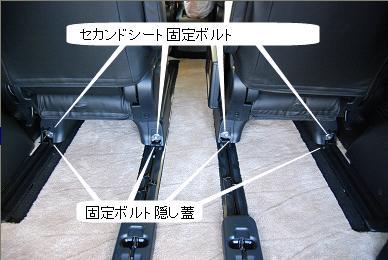 DSC_09381.JPG